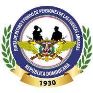 junta-de-retiro-y-fondo-de-pensiones-de-las-fuerzas-armadas-ffaa